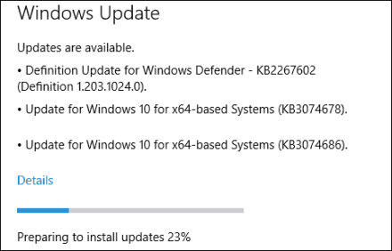 Windows Update-Brian8-1