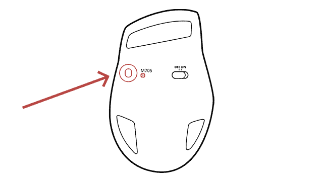 Guide to Finding the Best Mouse for Your Needs