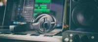 home-studio-computer-music-sound-audio-settings-pc-featured.jpg
