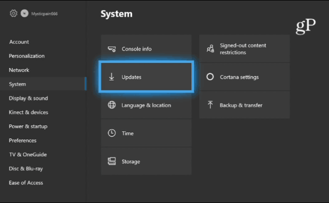 How To Play Xbox One Games On Your Windows 10 Pc With Play
