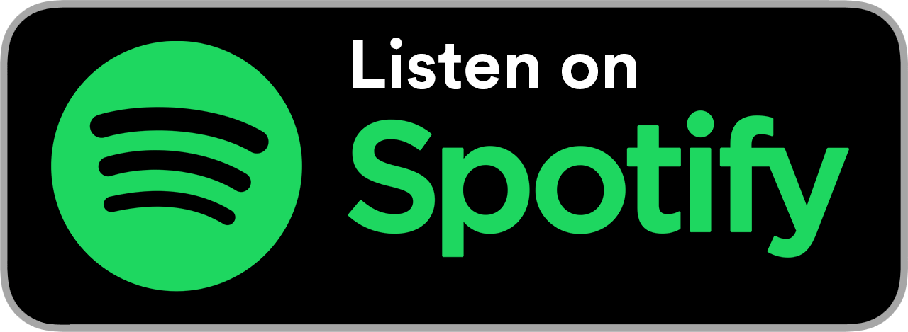 listen-on-spotify-button.png?fit=1280%2C469&ssl=1