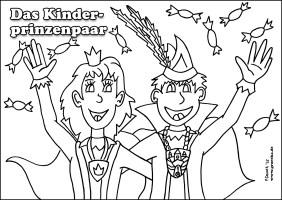 Medien & Downloads   Karneval in Recklinghausen ...