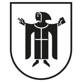 stadtMünchen