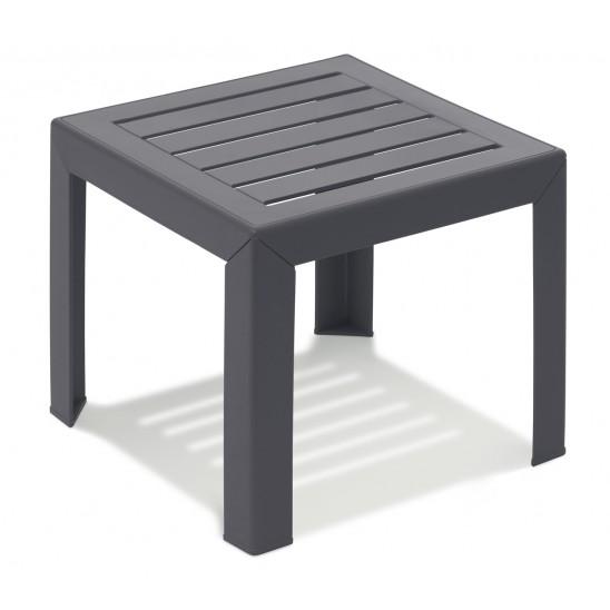 table basse de jardin miami
