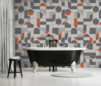 https www grosfillex com inspirations maison le revetement mural salle de bain