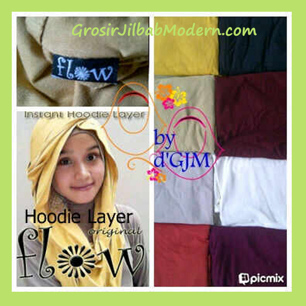 Pasmina-langsung-pakai-kaos-hoodie-layer-modern
