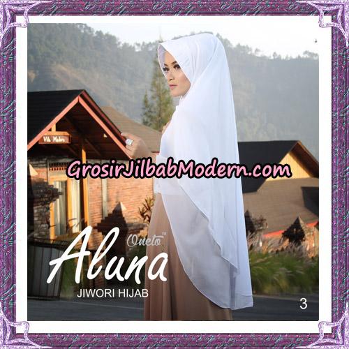 Jilbab Cerutti Aluna Jiwori Support Oneto Hijab No 3