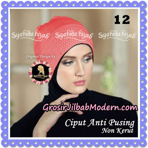 ciput-anti-pusing-original-by-syahida-hijab-brand-no-12