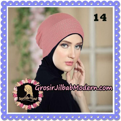 ciput-anti-pusing-original-by-syahida-hijab-brand-no-14