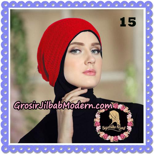 ciput-anti-pusing-original-by-syahida-hijab-brand-no-15