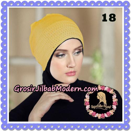 ciput-anti-pusing-original-by-syahida-hijab-brand-no-18