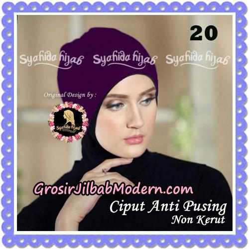 ciput-anti-pusing-original-by-syahida-hijab-brand-no-20