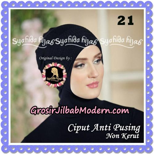 ciput-anti-pusing-original-by-syahida-hijab-brand-no-21