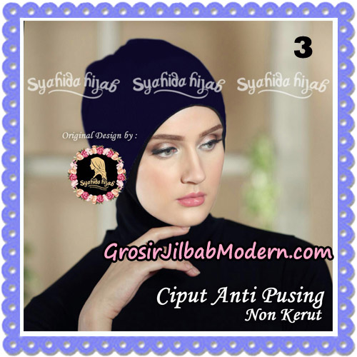 ciput-anti-pusing-original-by-syahida-hijab-brand-no-3