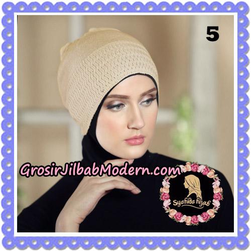 ciput-anti-pusing-original-by-syahida-hijab-brand-no-5