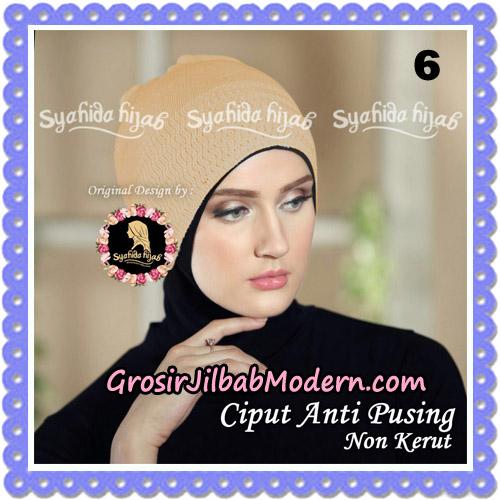 ciput-anti-pusing-original-by-syahida-hijab-brand-no-6