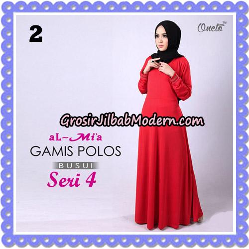 gamis-polos-busui-seri-4-original-by-almia-brand-no-2