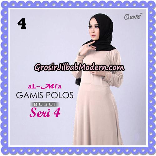 gamis-polos-busui-seri-4-original-by-almia-brand-no-4