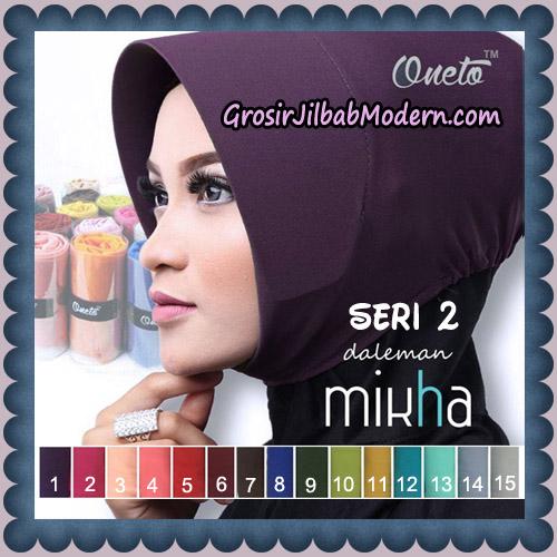 inner-jilbab-mikha-polos-seri-2-original-by-oneto-hijab-brand