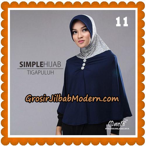jilbab-bergo-simple-hijab-seri-30-original-by-oneto-hijab-brand-no-11