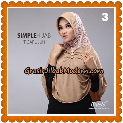 jilbab-bergo-simple-hijab-seri-30-original-by-oneto-hijab-brand-no-3