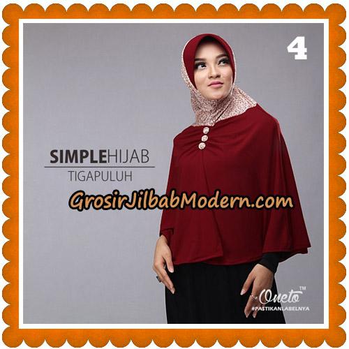 jilbab-bergo-simple-hijab-seri-30-original-by-oneto-hijab-brand-no-4