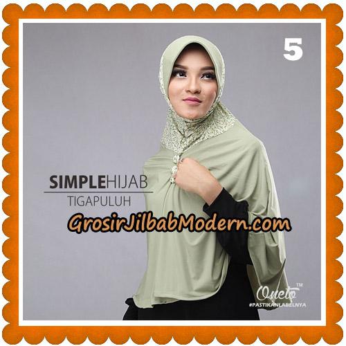 jilbab-bergo-simple-hijab-seri-30-original-by-oneto-hijab-brand-no-5