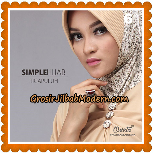 jilbab-bergo-simple-hijab-seri-30-original-by-oneto-hijab-brand-no-6