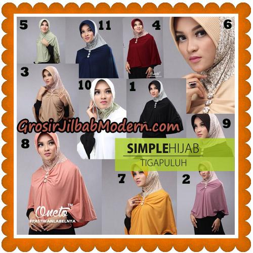 jilbab-bergo-simple-hijab-seri-30-original-by-oneto-hijab-brand