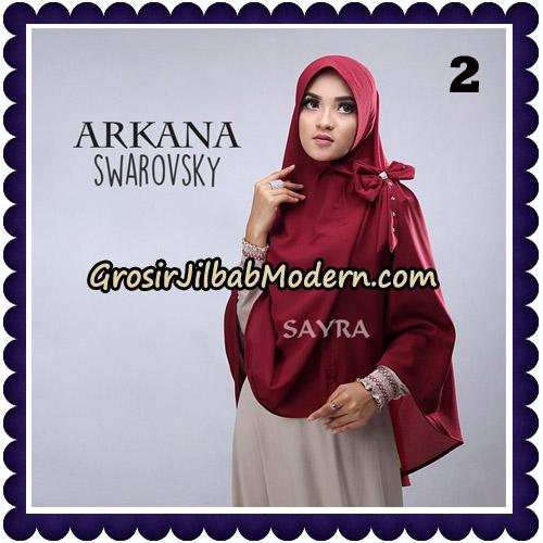 jilbab-cantik-arkana-swarovsky-by-sayra-hijab-brand-no-2