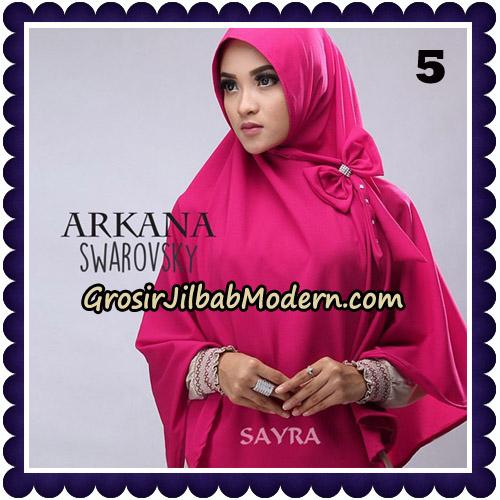 jilbab-cantik-arkana-swarovsky-by-sayra-hijab-brand-no-5