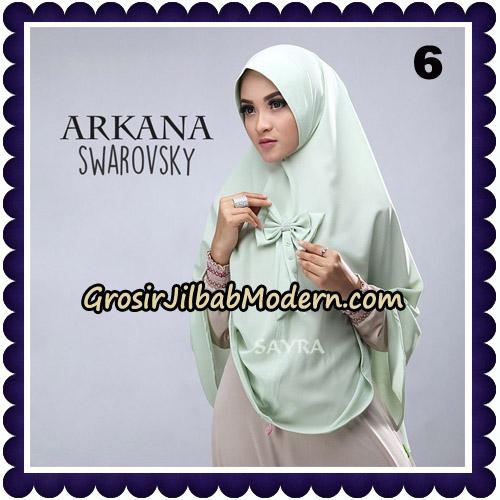 jilbab-cantik-arkana-swarovsky-by-sayra-hijab-brand-no-6