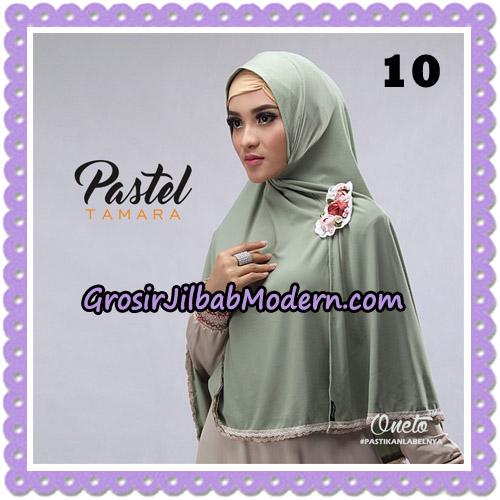 jilbab-cantik-pastel-tamara-original-by-oneto-hijab-brand-no-10
