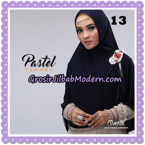 jilbab-cantik-pastel-tamara-original-by-oneto-hijab-brand-no-13