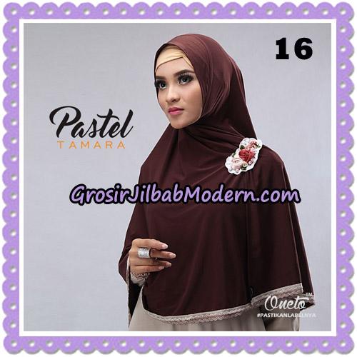 jilbab-cantik-pastel-tamara-original-by-oneto-hijab-brand-no-16