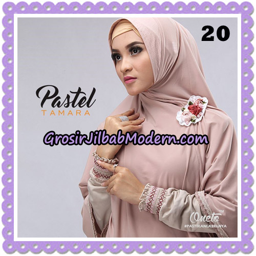 jilbab-cantik-pastel-tamara-original-by-oneto-hijab-brand-no-20
