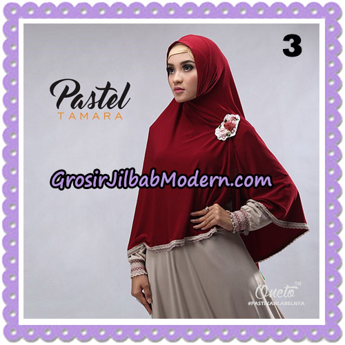 jilbab-cantik-pastel-tamara-original-by-oneto-hijab-brand-no-3