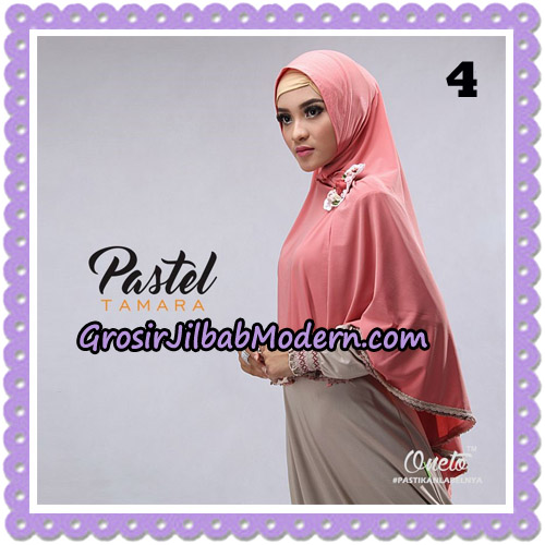 jilbab-cantik-pastel-tamara-original-by-oneto-hijab-brand-no-4