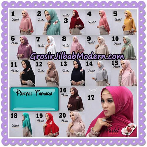 jilbab-cantik-pastel-tamara-original-by-oneto-hijab-brand