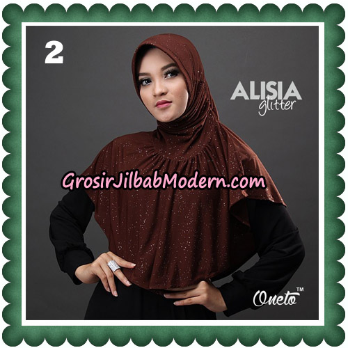 jilbab-instant-alisia-glitter-original-by-st-hijab-support-oneto-no-2