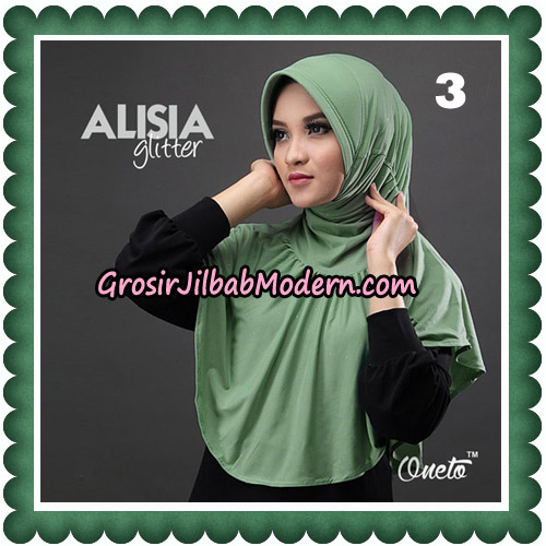 jilbab-instant-alisia-glitter-original-by-st-hijab-support-oneto-no-3
