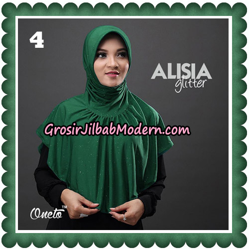 jilbab-instant-alisia-glitter-original-by-st-hijab-support-oneto-no-4