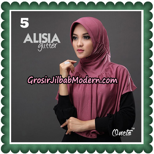 jilbab-instant-alisia-glitter-original-by-st-hijab-support-oneto-no-5