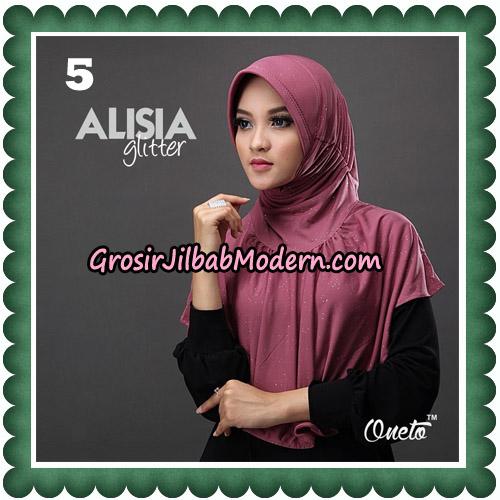 jilbab-instant-alisia-glitter-original-by-st-hijab-support-oneto-no-5
