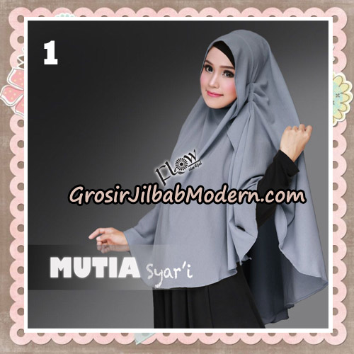 jilbab-instant-cantik-khimar-mutia-syari-original-by-flow-idea-no-1