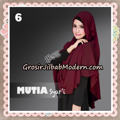 jilbab-instant-cantik-khimar-mutia-syari-original-by-flow-idea-no-6