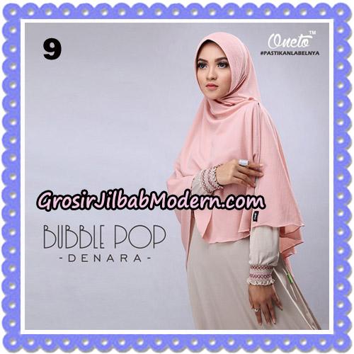 jilbab-instant-khimar-denara-bubble-pop-original-by-oneto-hijab-brand-no-9