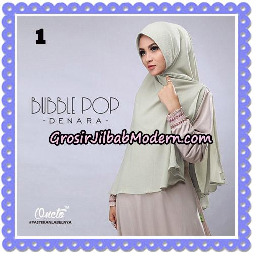 jilbab-instant-khimar-denara-bubble-pop-original-by-oneto-hijab-brand-no-1