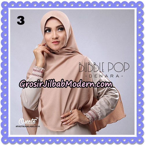jilbab-instant-khimar-denara-bubble-pop-original-by-oneto-hijab-brand-no-3