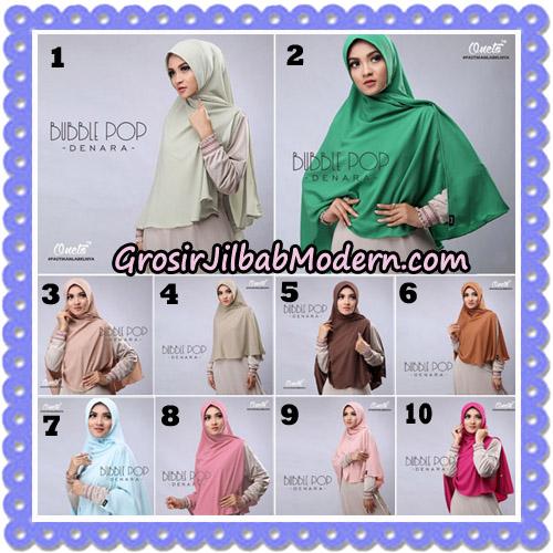 jilbab-instant-khimar-denara-bubble-pop-original-by-oneto-hijab-brand